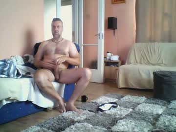 [10-08-20] ken75 record public webcam video from Chaturbate.com