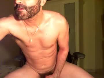 [15-09-20] man1man0 record blowjob video from Chaturbate