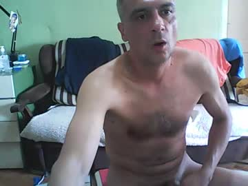 [26-06-20] dexxx1985 record public webcam video from Chaturbate
