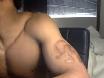 [23-03-21] chefdev nude