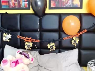 [30-10-20] derly23 record private show video from Chaturbate.com