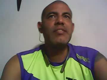 [05-11-20] retlam37 video from Chaturbate.com