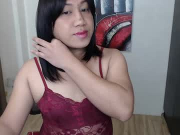 [15-09-20] tscarolina record private XXX show from Chaturbate