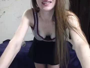 [13-06-21] jullysmile record webcam video from Chaturbate