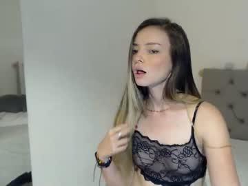 [15-02-20] nala_cooper chaturbate blowjob video