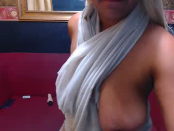 sexybigtitsx
