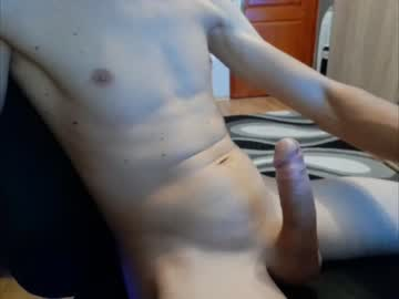 [19-10-20] tamas_xxx4 record public webcam video from Chaturbate.com