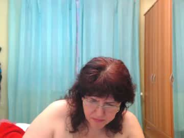 [01-11-20] hugetitsxxx record video from Chaturbate.com