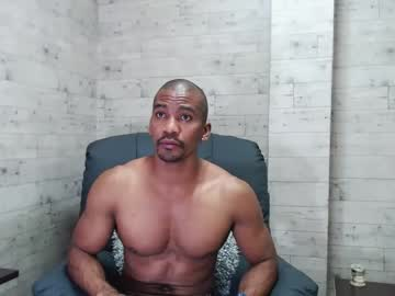 [20-01-21] marcojohnsoon chaturbate cam video