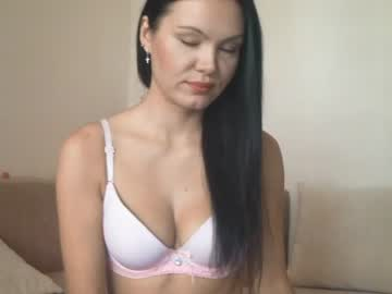 [14-10-20] newcamelia2000 chaturbate webcam show