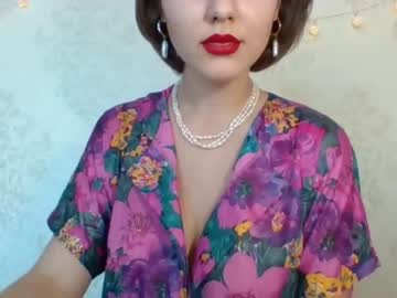 [29-12-20] pink_puppy private show from Chaturbate