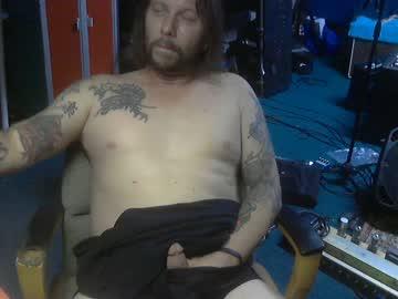 [14-05-20] tattooedvoodoo record public webcam video