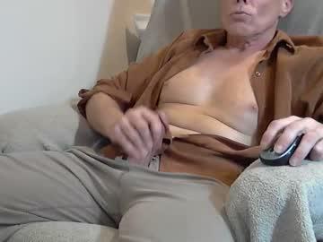 [31-10-20] _ryan_in_pa_del_ chaturbate webcam video