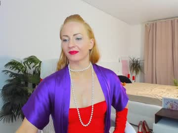 [23-01-21] aliceflame_ show with cum from Chaturbate.com