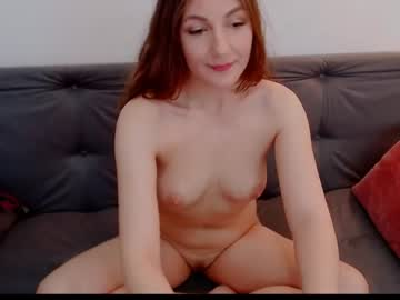 [21-10-20] cleobunny premium show video from Chaturbate.com