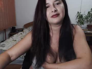 [20-09-20] ice_demon private webcam