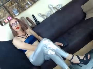 [24-10-20] gianina_cd show with cum from Chaturbate.com