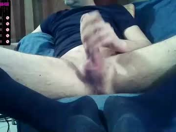 [16-01-21] marcocam record private sex show