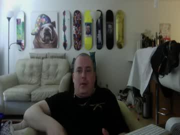 [10-07-20] slipperywiener chaturbate show with cum