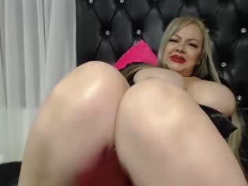 [20-12-20] sara_sweet4u show with cum