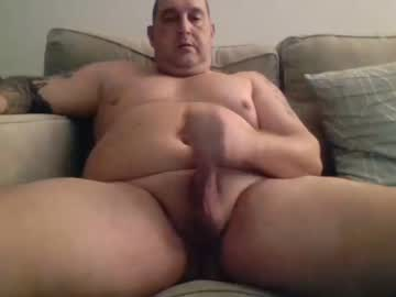 [27-10-21] bulles78 record private show from Chaturbate