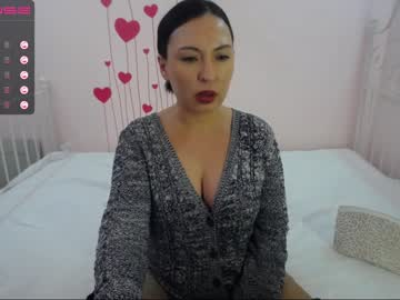 [25-01-20] hot_lionesss record public show from Chaturbate.com