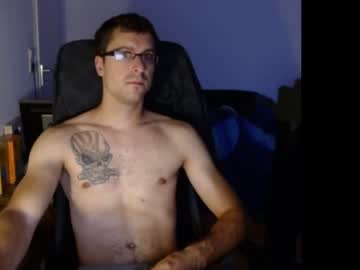 [07-07-20] dan_the_man405 chaturbate show with toys