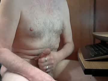 [31-10-20] sukjizz record webcam show