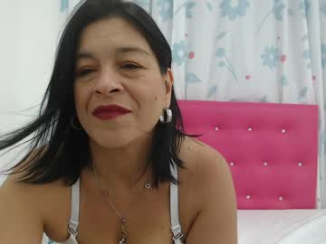 [10-01-20] natasha2027 record video with toys from Chaturbate.com