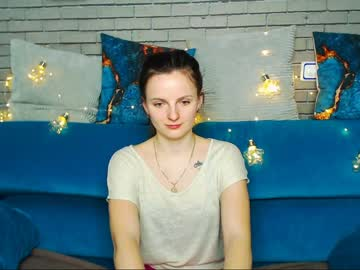 [29-01-20] melissaamour video from Chaturbate