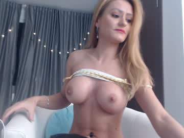 [05-05-20] newamore record show with toys from Chaturbate
