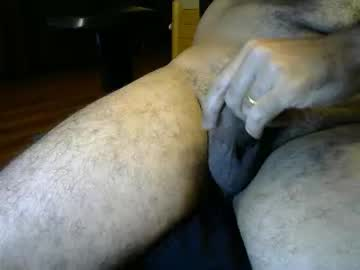 [01-10-20] reg_blr nude record