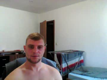 [08-10-20] seatkr300 record video from Chaturbate