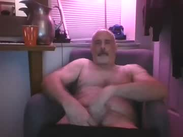 [15-03-21] smokethis5 record blowjob video from Chaturbate