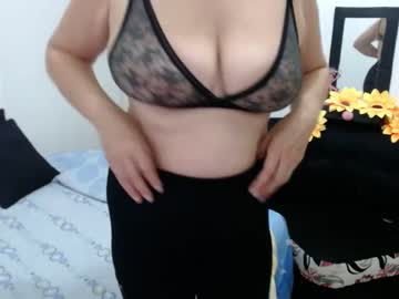 [12-06-20] amberlee67 public show video from Chaturbate
