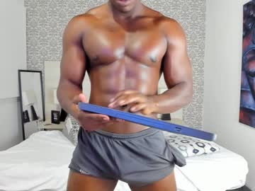 [14-10-20] tom_roy record private show video from Chaturbate