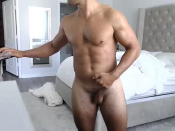 [11-08-20] tonyd0801 video with dildo
