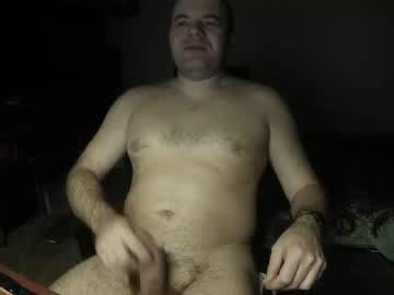 [16-12-20] vladnaked private show video from Chaturbate.com