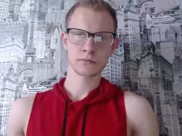 [26-05-20] andrey_morozov record webcam video from Chaturbate.com