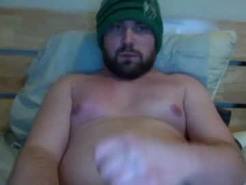 [24-01-20] bootybubble99 public show video from Chaturbate