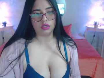 [21-01-21] megangold_ cam video from Chaturbate.com
