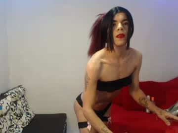 [01-03-21] perla_hot_xxx record public show from Chaturbate