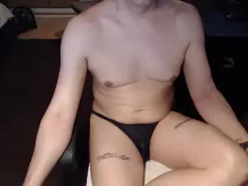 [20-10-20] cabcam webcam show from Chaturbate