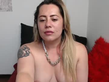 evayourmilf
