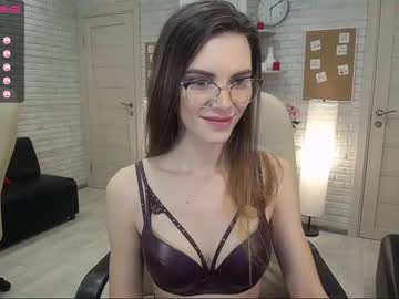 [25-09-20] melodyhorn chaturbate record