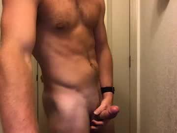 jaxonmackenz769