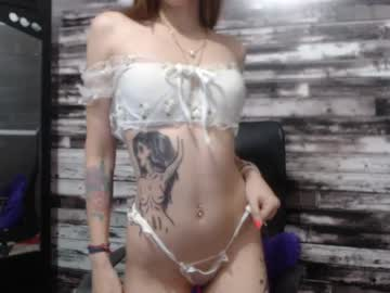 [02-08-20] natasha_rocha nude