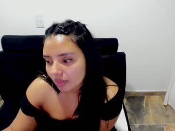 [13-06-21] hannahh1_ record blowjob video from Chaturbate.com