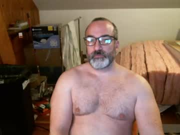 [02-04-20] angrypirate694 record private XXX show from Chaturbate.com