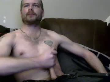 [10-03-20] thestudmaster87 record public show from Chaturbate